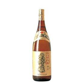 司牡丹 純米大吟醸 華麗 1.8L 1800ml [司牡丹酒造/高知県/岡永]【母の日】