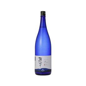 【10%OFF】萬歳楽 吟醸 菊のしずく 1.8L 1800ml [小堀酒造/石川県/OKN]