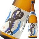 たてくじら くじらのボトル 芋焼酎 25度 1.8L 1800ml あす楽対応 [大海酒造/鹿児島県]