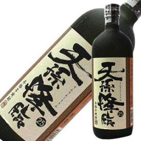 天孫降臨 芋焼酎 25度 720ml [神楽酒造/宮崎県]【gift】【キャッシュレス 還元】