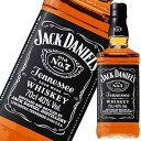 ジャックダニエル ブラック 40度 700ml 正規品 あす楽対応 [Jack Daniel's/アメリカ/ジャック]【キャッシュレス 還元】