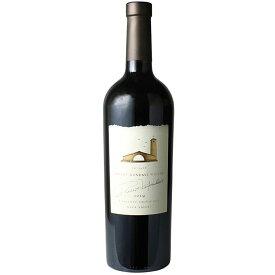ロバート モンダヴィ カベルネ ソーヴィニヨン ナパヴァレ 750ml [アメリカ 赤ワイン メルシャン] 母の日 父の日 ギフト
