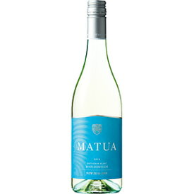 マトゥア リージョナル ソーヴィニヨン ブラン マルボロ 750ml [オーストラリア/白ワイン] 送料無料※(本州のみ) [サッポロ]