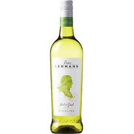 ピーター レーマン ワインズ アート'N'ソウル リースリング 750ml [オーストラリア 白ワイン] 送料無料(本州のみ) [サッポロ] 母の日 父の日 ギフト