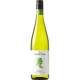 ピーター レーマン ワインズ エデンヴァレー リースリング ポートレート 750ml [オーストラリア 白ワイン] 送料無料(本州のみ) [サッポロ] 母の日 父の日 ギフト