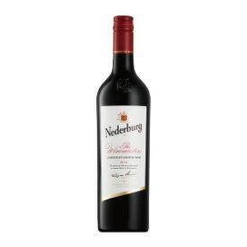 ディステル ネダバーグ カベルネ ソーヴィニヨン 750ml [南アフリカ 赤ワイン] 送料無料(本州のみ) [サッポロ] 母の日 父の日 ギフト
