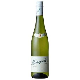 クネ モノポール 750ml [三国/スペイン/リオハ・アルタ/白ワイン/辛口/1806]【gift】【キャッシュレス 還元】