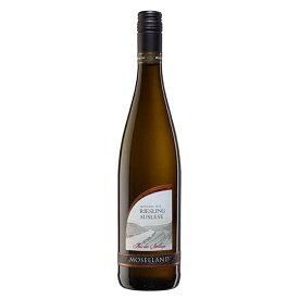 モーゼルランド リースリング アウスレーゼ 750ml [三国/ドイツ/モーゼル/白ワイン/甘口/1867]【gift】【キャッシュレス 還元】