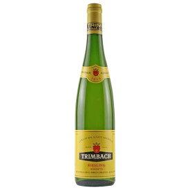 トリンバック リースリング レゼルヴ 750ml [エノテカ/ドイツ/白ワイン/アルザス]【母の日】