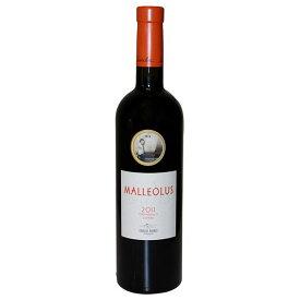 ボデガス エミリオ モロ エミリオ モロ マレオルス 750ml [NL/スペイン/内陸部地方/赤ワイン/フルボディ/2626EL031100]