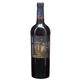 ヒル ファミリー エステーツオノロ ベラ リオハ 750ml [稲葉 スペイン リオハ 赤ワイン S247]