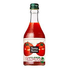 トマトのお酒 トマトマ 12度 500ml 送料無料※(本州のみ) [サントリー]
