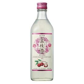 永昌源 茘枝酒 500ml ライチ [キリン]