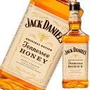 ジャックダニエル テネシーハニー 35度 700ml 正規品 [Jack Daniel's/アメリカ/ジャック] 送料無料※(本州のみ) [アサ…