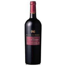 ディステル プレジール ド メール カベルネ ソーヴィニヨン 750ml [南アフリカ/赤ワイン/サッポロ]