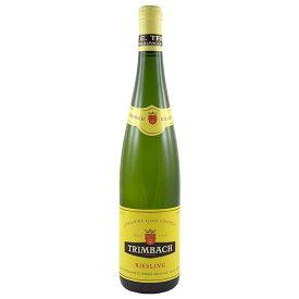トリンバック リースリング 750ml [エノテカ/ドイツ/白ワイン/アルザス]【母の日】