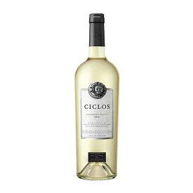 【ポイント3倍】シクロス カベルネソーヴィニヨン 750ml [SMI アルゼンチン 赤ワイン]