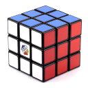 メガハウスルービックキューブ Ver.2.1 / Rubik's Cube