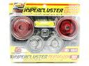 【ハイパーヨーヨー】ハイパークラスター/Hyper clusterノーマルタイプ