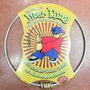 Lisheng Spring社製 ジタ—リング 旧型ビーズ /Jitter ring