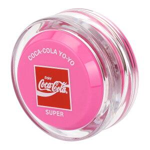 コカコーラヨーヨー2020デザイン/COCA-COLAYOYO2020