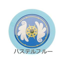 日本こままわし協会認定独楽【ツバメ】1個単位で購入できます!