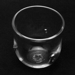 フリーカップ・巻高台・小西晃