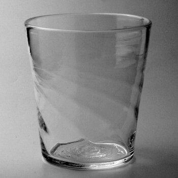 焼酎のロックグラスはこちらです!でかろく・福地ガラス工房