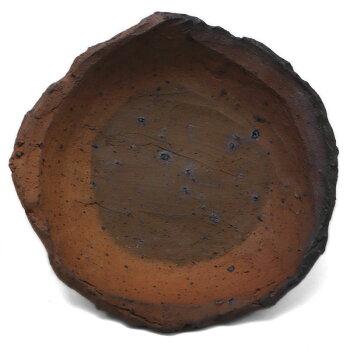 南蛮皿・川淵直樹