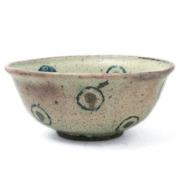 煮物鉢・杉本太郎