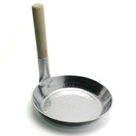 丼鍋・有次《親子丼鍋・17.5cm》