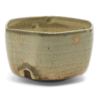 納豆鉢をお探しの方へ・・・六角向付・土楽