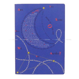 """【ご褒美に★】2019年 ホリデーギフト HERMES エルメス ノベルティ ノート """"夢を追いかけて"""" 新品未使用 (2019 Holiday Gift HERMES Note """"In Pursuit of Dreams"""" [Never used][Authentic])【あす楽対応】#yochika"""