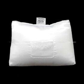 【キャッシュレスポイント還元★】ハンドメイドバーキン30専用バッグピロータグ付きまくらクッションオフホワイト新品(Birkin30PILLOWSTAGGEDINSERTFITSFORPROTECTHIGHENDHANDBAGS[handmade])【あす楽対応】#yochika