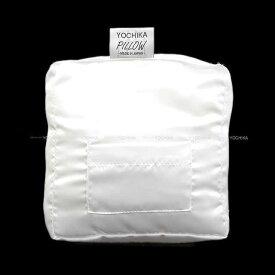 【ご褒美に★】ハンドメイド ピコタン 18 PM ツールボックス 20 専用 バッグ ピロー タグ付き まくら クッション オフホワイト 新品 (Picotin 18 PM Tool Box 20 PILLOWS TAGGED INSERT FITS FOR PROTECT HIGH END HANDBAGS)【あす楽対応】#yochika