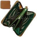 HERMES エルメス 二つ折り財布 アザップシルクイン コンパクト 新品(HERMES wallet AZAP Silk Inn)【あす楽対応】#yochika【あす楽対応…