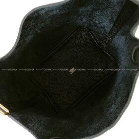 HERMESエルメスハンドバッグピコタンロック18PM黒(ブラック)トリヨンゴールド金具新品(HermeshandbagsPicotinLock18PMBlack(Noir)GHW)一新した黒!