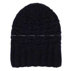 """【キャッシュレスポイント還元★】HERMES エルメス メンズ ニット帽 キャップ 帽子 """"FLANEUR"""" #SM マリン カシミア100% 新品 (HERMES Men's knit cap cap """"FLANEUR"""" # SM Marine Cashmere 100% [Brand new][Authentic])【あす楽対応】#よちか"""