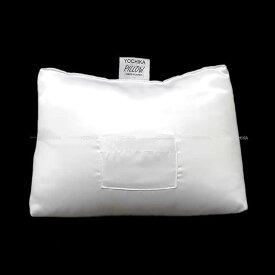 【ご褒美に☆】ハンドメイド バーキン30 専用 バッグ ピロー タグ付き まくら クッション オフホワイト 新品 (Birkin30 PILLOWS TAGGED INSERT FITS FOR PROTECT HIGH END HANDBAGS[hand made])【あす楽対応】#よちか