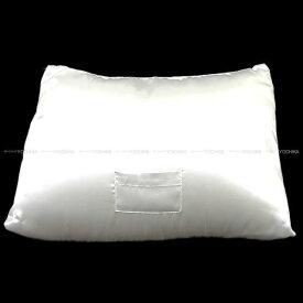 【キャッシュレスポイント還元★】ハンドメイド バーキン40 専用 バッグ ピロー まくら クッション オフホワイト 新品 (Birkin40 PILLOWS INSERT FITS FOR PROTECT HIGH END HANDBAGS)【あす楽対応】#よちか