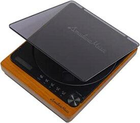アマダナ Amadana Music CD Player C.C.C.D.P. k(CDプレーヤー) AM-PCD-101-S
