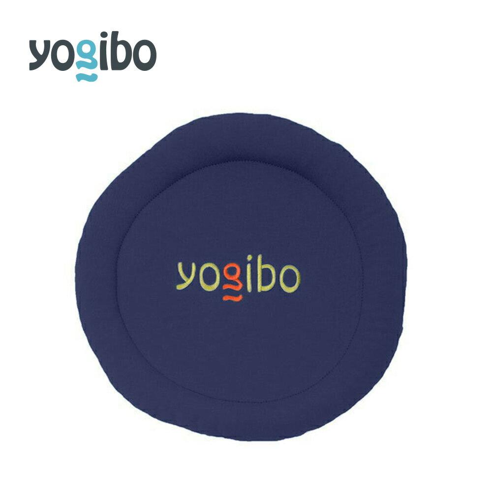 Yogibo Disc / ヨギボー ディスク【ビーズクッション フリスビー】【分納の場合有り】