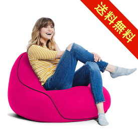 【送料無料|在宅支援】Yogibo Lounger (ヨギボー ラウンジャー) 背もたれのあるお洒落なビーズクッション ローソファ 座椅子 ビーズクッション 背もたれ 一人掛け ソファ/ローチェア【Yogibo公式ストア】