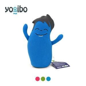 Yogibo Hugibo Mate / ヨギボー ハギボー メイト 抱き枕 キャラクター【ビーズクッション ぬいぐるみ】