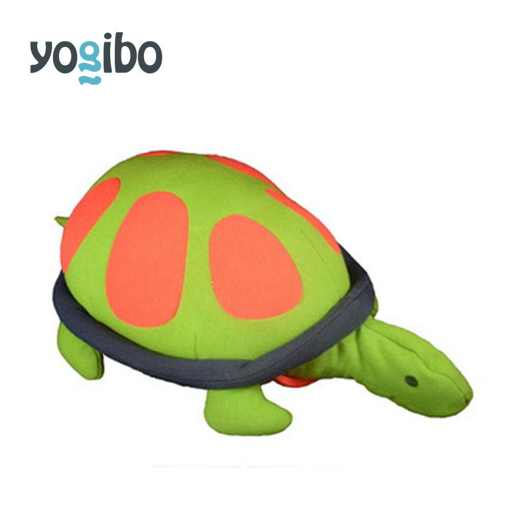 【1週間以内に出荷】Yogibo Mate Turtle / ヨギボー メイト タートル【亀 かめ カメ ビーズクッション ぬいぐるみ】【分納の場合有り】
