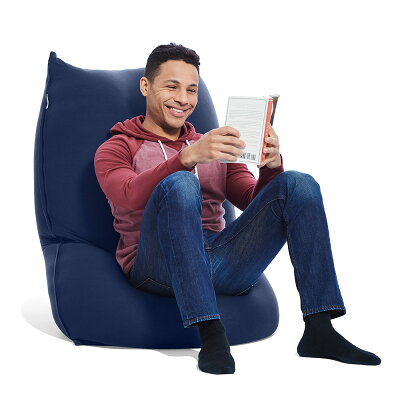 YogiboShortヨギボーショート[分納の場合あり]/クッションソファビーズクッションビーズソファ快適すぎて動けなくなる魔法のソファソファベッド洗える補充2人掛け1人掛け2人用1人用座椅子プレゼントマタニティ妊婦話題人気