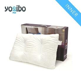 Yogibo Pillow (ヨギボー ピロー) インナー ビーズクッション 枕【Yogibo公式ストア】