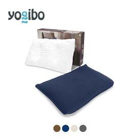 Yogibo Pillow (ヨギボー ピロー) インナー + ピローケースセット商品 【Yogibo公式ストア】