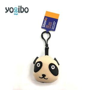 Yogibo Mate Strap Panda - メイトストラップ パンダ(シェルビー)