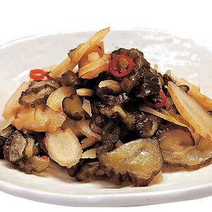 牛蒡きゅうり 260gごぼう ゴボウ 漬物 しょうが 生姜 ご飯のお供 舞 昆 の こう はら こうはら 舞昆 大阪 内祝い 粗供養 土産 ギフト